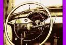 Arabacılık konusunda ilk dersler…