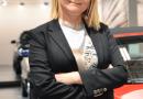 Borusan Otomotiv Kurumsal İletişim Müdürlüğü'ne atama