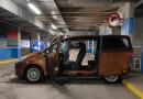 Ford B-Max 1.6L Duratorq TDCi