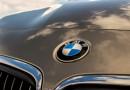 BMW'de ilklerin otomobili