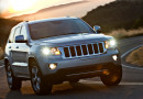 Jeep modellerinde cazip kampanya