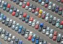 Avrupa otomobil pazarı büyüyor