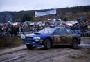 Subaru'nun boxer motoru 50 yaşında