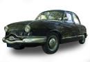 Eskiye özlem klasik otomobil fiyatlarını artırdı