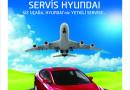 Hyundai'den full+full müşteri memnuniyetine