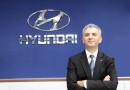 Hyundai Assan'a yeni genel müdür