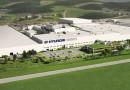 Hyundai İzmit'te milyonu devirdi