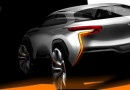Hyundai hidrojende yeni boyuta geçiyor: Intrado