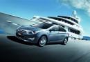 Hyundai'nin marka değeri yükselişte