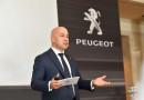 Peugeot'da hedef sınıf atlamak