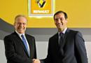 2013 Renault'nun karlı yılı
