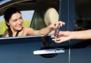 Koalay.com'dan ikinci el araç satın almanın püf noktaları