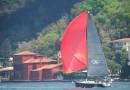 Beneteau'nun yelkenlerine Infiniti rüzgarı