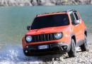 Jeep'ten Mart ayında sabit kur avantajı