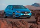 Mercedes'ten yaz fırsatları