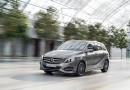 Mercedes-Benz Türk'ten Ekim ayına özel fırsatlar