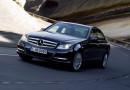 Mercedes-Benz Türk için (de!) rekorlar yılı