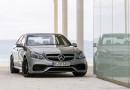 Mercedes-Benz Türk'ten Kasım'a özel fırsatlar