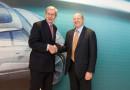 Detaylarıyla GM-Peugeot işbirliği
