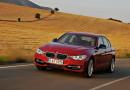 BMW May Fest başladı