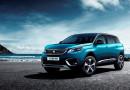 Peugeot, 2017 yılında daha da iddialı