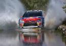 Pirelli, Dünya Ralli Şampiyonası'na dönüyor
