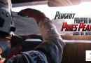 Peugeot yeniden Pikes Peak'te