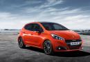 Peugeot'dan Ekim fırsatları