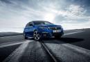 Peugeot'dan kış kampanyaları