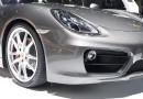 VW Grubu'ndan Pirelli'ye Dünya Şampiyonluğu