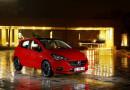 Opel Corsa ile çok iddialı