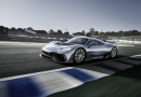 Formula 1 teknolojisi yola iniyor