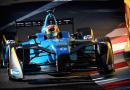 Renault Formula E'ye veda ediyor