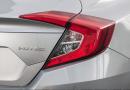 Dizel motorlu Civic piyasaya çıkıyor
