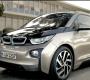 VIDEO: BMW i3