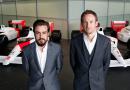 Alonso McLaren'e geri döndü
