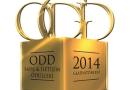 ODD Satış ve İletişim Ödülleri sahiplerini buldu