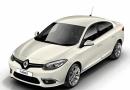 Renault'da cazip fırsatlara devam