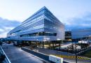 Türkiye'nin en büyük Ar-Ge Merkezi açıldı