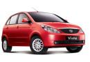 Yenilikçi Tata Vista satışı başladı