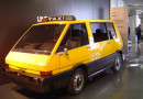 New York'un taksi sorunsalı!