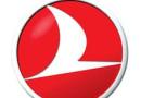Tofaş ve Türk Hava Yolları'ndan kazandıran işbirliği