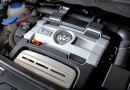 VW 1.4 TSI  yılın motoru seçildi