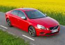 Volvo Car'lılığını artırıyor
