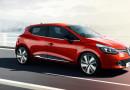 Renault'nun Nisan fırsatları