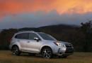 Ağustos'ta Subaru fırsatları