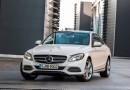 Mercedes-Benz Türk'ten Ağustos'a özel fırsatlar