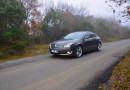 Opel Insignia 1.6 Turbo ECOTEC