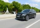 Yeni Nissan X-Trail için ön siparişler başladı