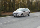 Peugeot 208 Active 1.4 e-HDi